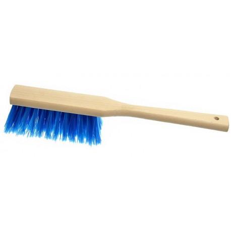 Zmitka drewniana włosie nylonowe rozszczeciane