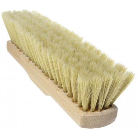 Strychówka miotła do chleba szczecina