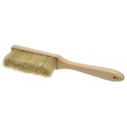 Zmiotka naturalne włosie szczecina