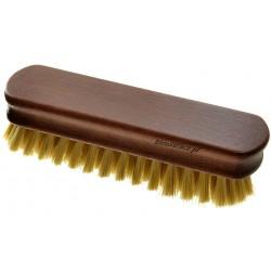 Szczotka do butów naturalne włosie szczecina