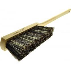 Szczotka zmiotka długa 60 cm włosie mieszanka