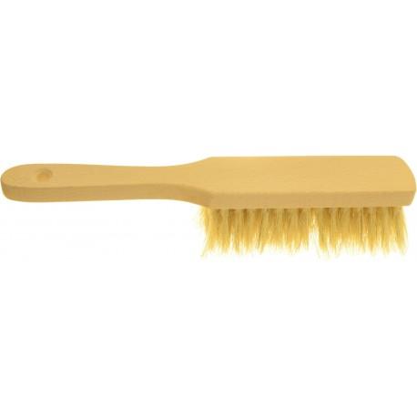 Zmiotka drewniana włosie szczecina